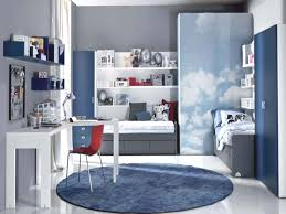 loft bed hacks ikea hacks these cool toddler beds will make your kids love