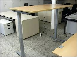 sitz steh schreibtisch aufsatz hohenverstellbar hahenverstellbar