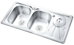 b and q sinks kitchen clips for kitchen sink kitchens kitchen sink fixing clips b and q