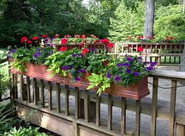 the 25 best planter box plans ideas on pinterest pallet flower
