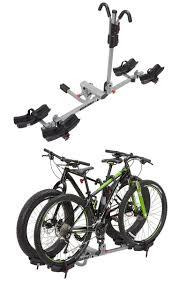 nissan accessories bike rack amazon com yakima twotimer hitch bike rack sports u0026 outdoors