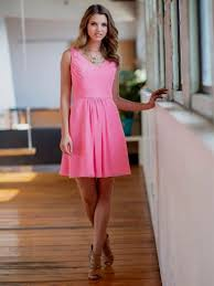 wedding dresses for guests wedding dresses creative pink dresses for wedding guests gallery