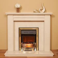 marble u2013 rochester fireplaces u0026 stoves
