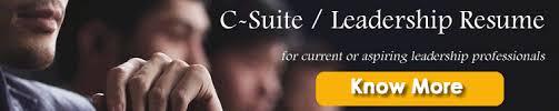 resume writing service in pune cv writing in pune it cv writing