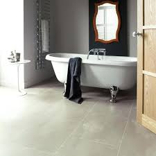 vinyl flooring for bathrooms ideas vinyl bathroom flooring bathroom vinyl bathroom flooring anti slip