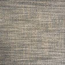 upholstery fabric wholesale discount designer clipgoo