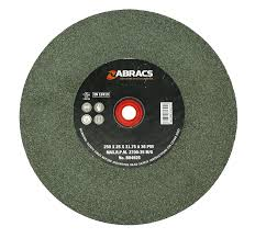 bench grinder wheel silicon carbide made from premium quality
