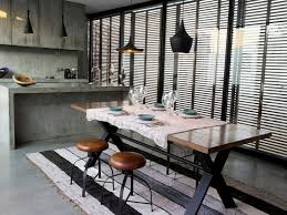 Kitchen Light Fixtures Over Table by Furniture Home Kitchen Table Lighting Also Breathtaking Kitchen
