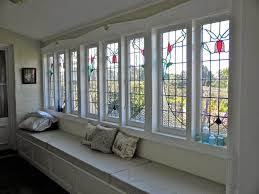 how to enclose a patio with windows home outdoor decoration