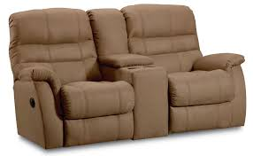 Cheap Leather Couches Furniture Enjoy Your Time With Cozy Rocking Recliner Loveseat