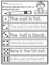 47402 best kindergarten literacy images on pinterest teaching