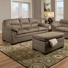 simmons upholstery mason motion reclining sofa shiloh granite 61 best simmons upholstry united furniture images on pinterest