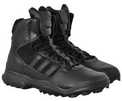 Jual Adidas Gsg 9 3 gsg 9 2 adidas store shop adidas for the styles