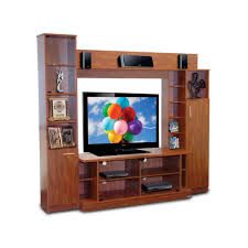 pleasing wall unit living room furniture s13 daodaolingyy com