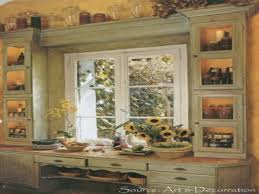 country kitchen window blinds caurora com just all about windows