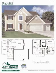 fair 25 house floor plans 4 bedroom 2 bath design ideas of house