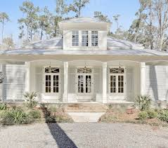 best exterior paint colors good exterior white paint colors ballet white and revere pewter