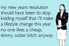 New Years Resolution Meme - 8 new year resolutions memes bebeautiful
