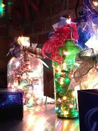 41 best glass bottles images on glass bottles bottle