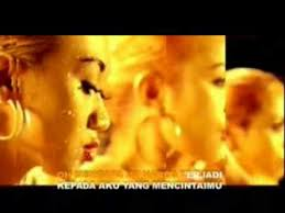 download mp3 dua racun cinta terbaik trio macan dr cinta youtube