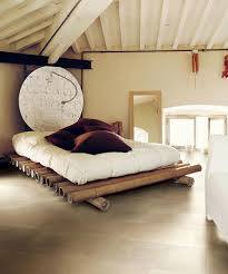15 awesome bamboo home decor ideas bamboo headboard bamboo