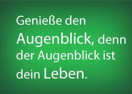lebenssprüche 7 best sprüche images on sayings quotes and