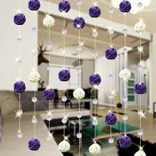 home decor ornaments glamorous home party decorations 4 maxresdefault anadolukardiyolderg