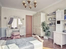 comment d馗orer une chambre de fille comment décorer une chambre de fille décoration idéesmaison com
