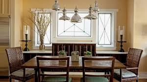 kitchen centerpiece ideas simple kitchen table decorations fresh design diy inside dining