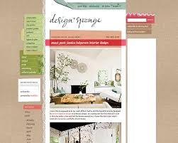 design sponge u2013 may 2008 u2013 pendant lights soak up interior design
