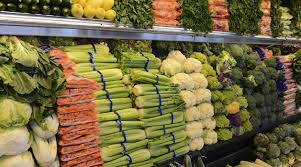 Staples Store Manager Salary One Reporter U0027s Lesson From Working At Walmart Love Your Produce