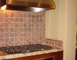 large image for innovative faux brick tile backsplash 23 faux