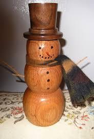 91 best wood turning images on pinterest wood turning lathe