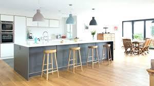 banc pour ilot de cuisine chaise pour ilot central tabouret pour ilot de cuisine tabouret d
