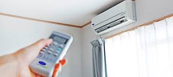 ductless mini split air conditioner ductless mini split ac services greensboro nc air treatment inc