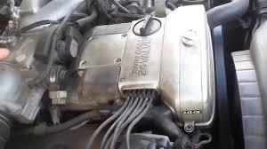 lexus es for sale 1993 1997 lexus gs300 engine for sale youtube