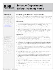 financial advisor resume sample safety reference articles alternate text