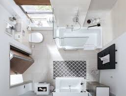 kleines badezimmer renovieren kleines bad und trotzdem komplett wohnen
