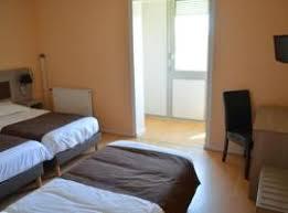 chambre d hote chatillon sur loire the best available hotels places to stay near châtillon sur