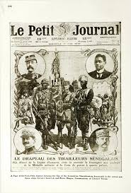 bureau de poste opera the crisis vol 19 no 1 november 1919