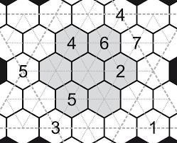 printable puzzles portfolio categories puzzle baron