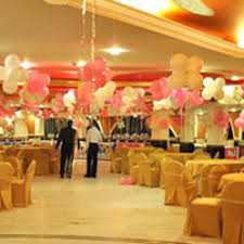 Home Decor In Kolkata Balloon Decoration Services In Kolkata