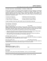 Professional Objective For Resume Example Of Objective In Resume Resume Examples Objective