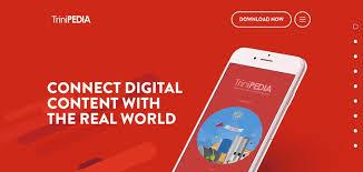 app design inspiration best mobile app websites web design inspirations