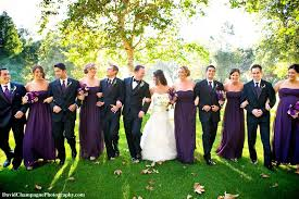 wedding photographers virginia wedding photographers david chagne