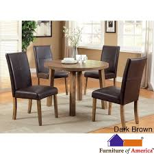 Overstock Dining Room Sets by 144 Best Kitchen Sets Images On Pinterest Kitchen Sets Dining