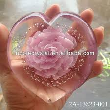 wedding flowers paperweight buy cheap china flower favor products find china flower favor