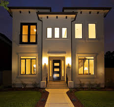 modern house entrance modern design house exterior contemporary with modern house entrance