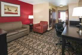 la quinta inn u0026 suites dallas mesquite hotel tx texas hotels