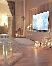 fashion bedroom 857d59561d7bc8f89eb0eae056943844 fashion home decor bedroom